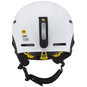 Sweet Protection Blaster MIPS - Casque - blanc
